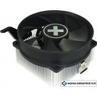 Кулер для процессора Xilence A200 [XC033]