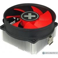 Кулер для процессора Xilence A250PWM