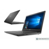 Ноутбук Dell Vostro 3578 [Vostro0811] 24 Гб