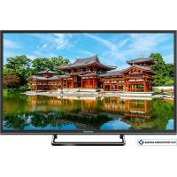 Телевизор Panasonic TX-32ES510E