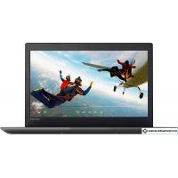 Ноутбук Lenovo IdeaPad 320-15ISK 80XH01UBRU
