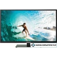Телевизор FUSION Electronics FLTV-24B100