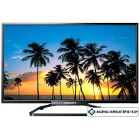 Телевизор Horizont 32LE7181D