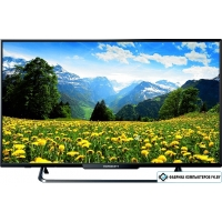 Телевизор Horizont 43LE7173D