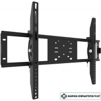 Кронштейн Electric Light КБ-01-68 (черный)