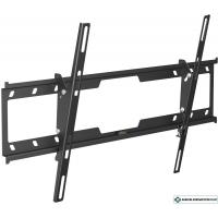 Кронштейн Holder Basic Line LCD-T6628