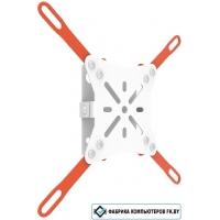 Кронштейн Electric Light КБ-01-65 (белый)