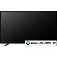 Телевизор Daewoo L32T630VPE