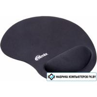 Коврик для мыши Ritmix MPD-040