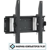 Кронштейн Electric Light КБ-01-54