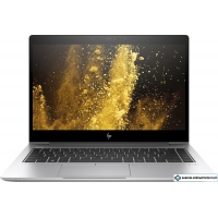 Ноутбук HP EliteBook 840 G5 3JX44EA