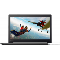Ноутбук Lenovo IdeaPad 320-15 (80XS00E1PB) 12 Гб