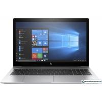 Ноутбук HP EliteBook 850 G5 3JX21EA 8 Гб