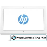 Моноблок HP 22-b031ur [X0Z40EA]
