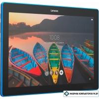 Планшет Lenovo Tab 10 TB-X103F 16GB ZA1U0058UA