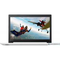 Ноутбук Lenovo IdeaPad 320-15ISK [80XH01PKPB]