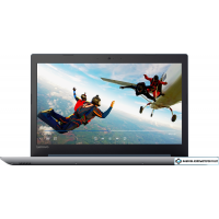Ноутбук Lenovo IdeaPad 320-15ISK 80XH01PLPB