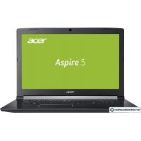 Ноутбук Acer Aspire 5 A517 NX.GSWEP.003