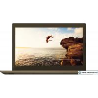 Ноутбук Lenovo IdeaPad 520-15IKBR 81BF00GRRU