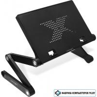Подставка для ноутбука CrownMicro CMLS-102