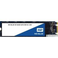 SSD WD Blue 3D NAND 1TB WDS100T2B0B