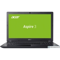 Ноутбук Acer Aspire 3 A315-31-C7WP NX.GNTEP.012