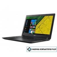 Ноутбук Acer Aspire 3 NX.GY9EP.015
