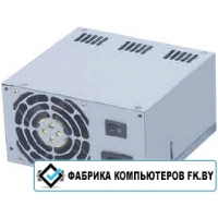 Блок питания FSP FSP600-80PSA 600W
