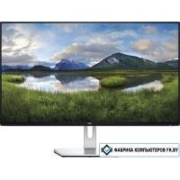 Монитор Dell S2719H