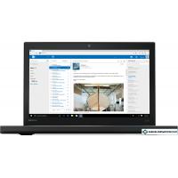 Ноутбук Lenovo ThinkPad A275 20KD001CRT