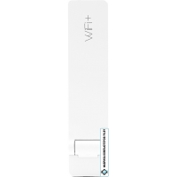 Точка доступа Xiaomi Mi WiFi Amplifier 2