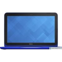Ноутбук Dell Inspiron 11 3180-1955