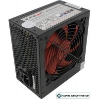 Блок питания CrownMicro CM-PS500 PLUS