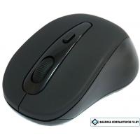 Мышь Dialog MROP-05U