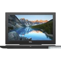 Ноутбук Dell Inspiron G5 [Inspiron0630V]