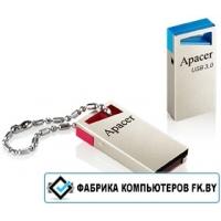 USB Flash Apacer Super-mini AH155 16GB