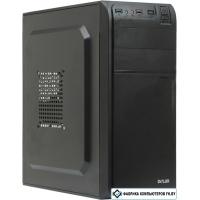 Корпус Delux DW600 500W (черный)