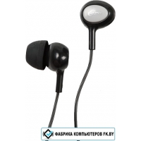 Наушники Ritmix RH-022 (черный/серый)