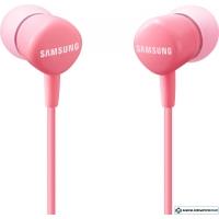 Наушники с микрофоном Samsung EO-HS1303P