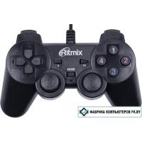 Геймпад Ritmix GP-010PS