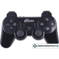 Геймпад Ritmix GP-020WPS