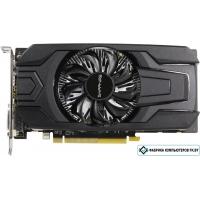 Видеокарта Sapphire Pulse Radeon RX 560 2GB GDDR5 11267-22-20G