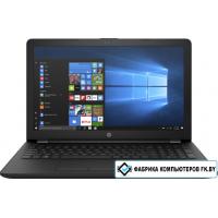 Ноутбук HP 15-bs151ur 3XY37EA