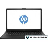 Ноутбук HP 15-rb017ur 3QU52EA