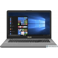 Ноутбук ASUS VivoBook Pro 17 N705UD-GC138T