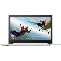 Ноутбук Lenovo IdeaPad 320-15IAP 80XR0169PB