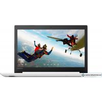 Ноутбук Lenovo IdeaPad 320-15ISK 80XH01PMPB