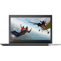 Ноутбук Lenovo IdeaPad 320-17AST 80XW006WPB
