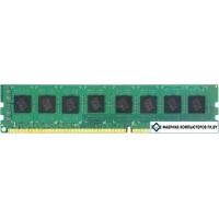 Оперативная память GeIL 4GB DDR4 PC4-17000 GN44GB2133C15S