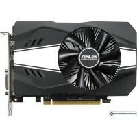 Видеокарта ASUS Phoenix GeForce GTX 1060 6GB GDDR5 (PH-GTX1060-6G)
